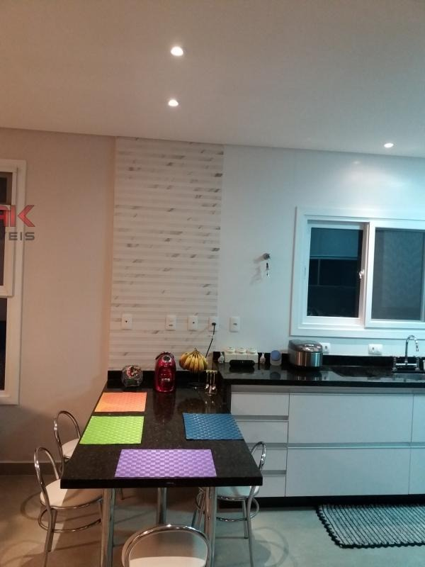 ref.: 2745 - casa condomínio em jundiaí para venda - v2745