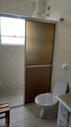ref.: 275 - apartamento em praia grande, no bairro real - 2 dormitórios