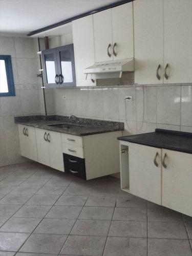ref.: 2754 - apartamento em praia grande, no bairro tupi - 2