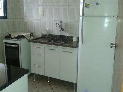 ref.: 2756 - apartamento em praia grande, no bairro ocian - 1 dormitórios