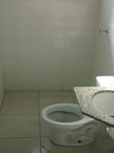 ref.: 2758 - apartamento em praia grande, no bairro aviacao