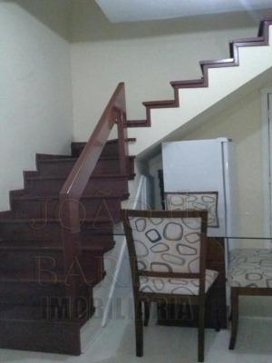 ref.: 276 - apartamento em barueri para venda - v276