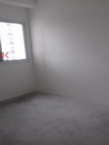 ref.: 2762 - apartamento em jundiaí para venda - v2762