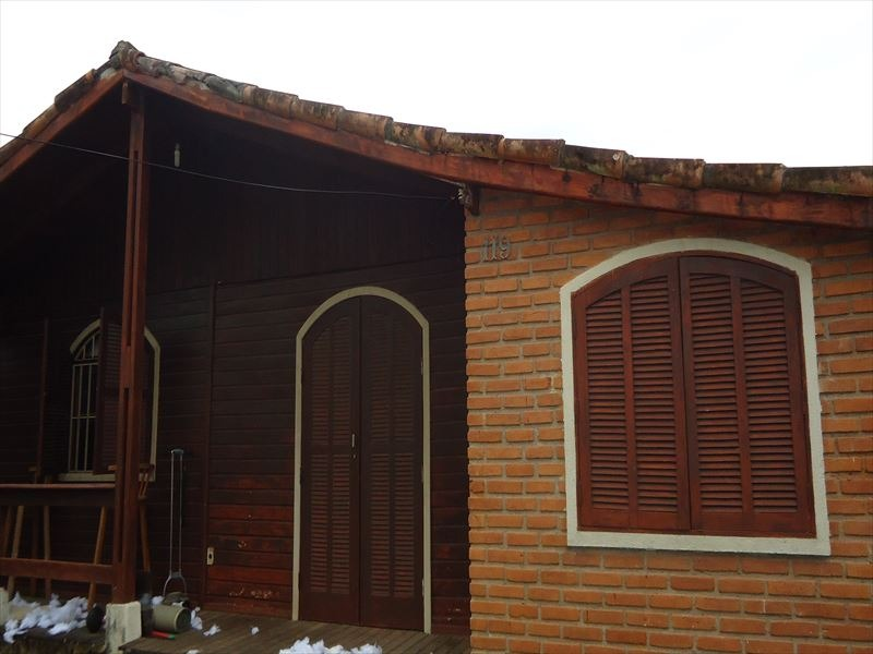 ref.: 277 - casa em bertioga, no bairro indaia - 3 dormitórios