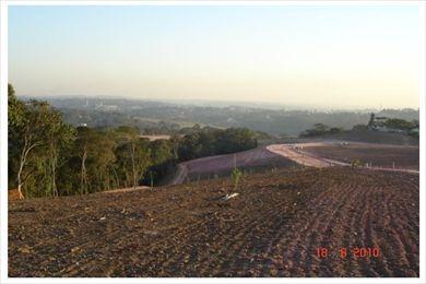 ref.: 2770 - terreno em cotia, no bairro granja viana