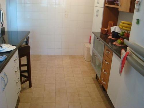 ref.: 2775 - apartamento em praia grande, no bairro tupi - 2