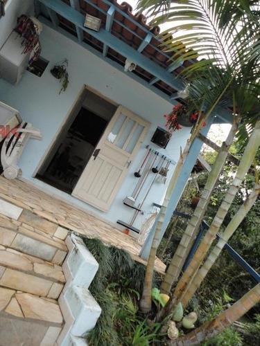 ref.: 2779 - chácara em jundiaí para venda - v2779