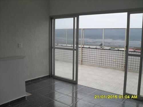 ref.: 278 - apartamento em peruibe, no bairro belmira novais - 3 dormitórios