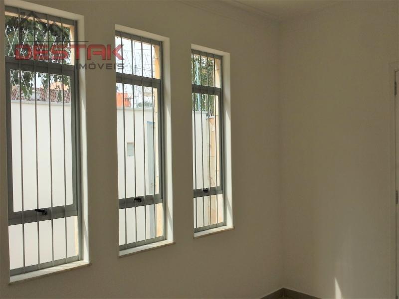 ref.: 2780 - casa em jundiaí para venda - v2780