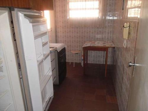 ref.: 2783 - apartamento em praia grande, no bairro mirim - 1 dormitórios