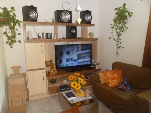 ref.: 2788 - apartamento em praia grande, no bairro guilherm
