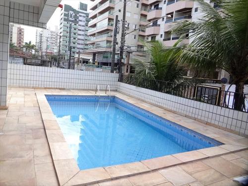 ref.: 278900 - apartamento em praia grande, no bairro vila t