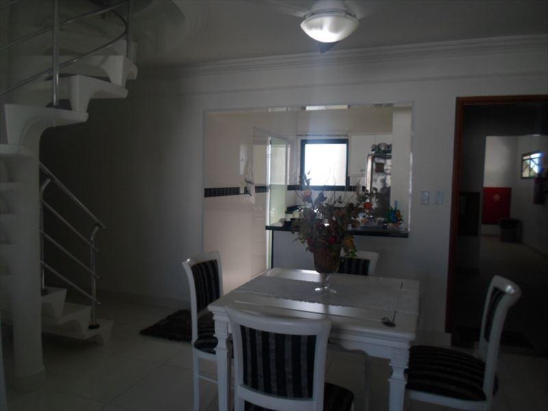 ref.: 279 - apartamento em bertioga, no bairro riviera de são lourenço - 3 dormitórios