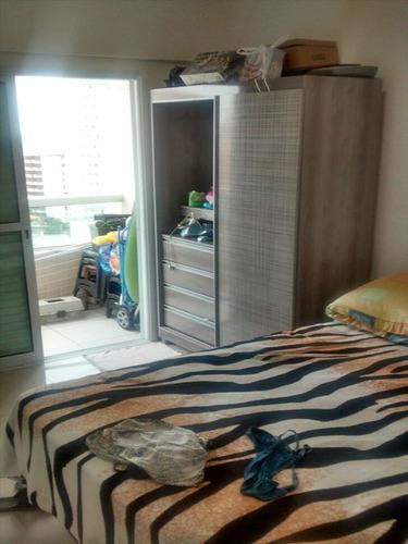 ref.: 2794 - apartamento em praia grande, no bairro guilherm