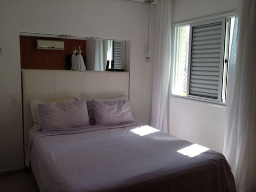 ref.: 279400 - apartamento em santos, no bairro gonzaga - 3 dormitórios