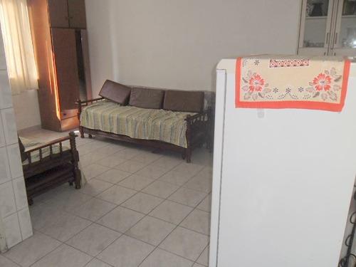 ref.: 2795 - apartamento em praia grande, no bairro ocian