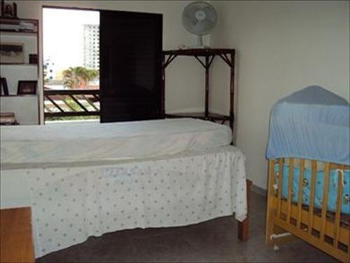 ref.: 279504 - casa em praia grande, no bairro solemar - 4 dormitórios