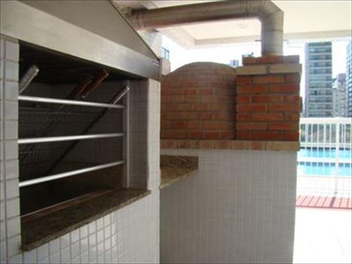 ref.: 279900 - apartamento em santos, no bairro vila rica - 3 dormitórios