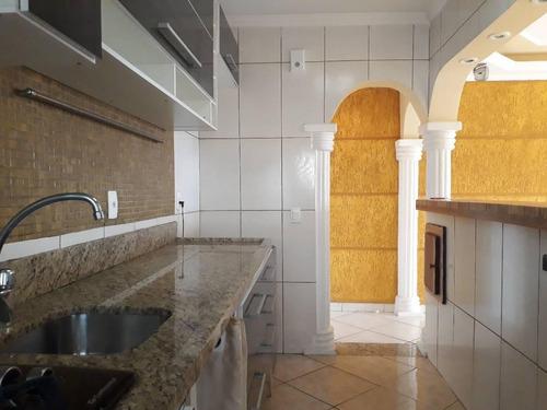 ref 28 apartamento a venda no butantã!