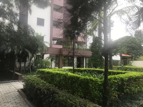 ref 28 apartamento a venda no jardim bonfiglioli