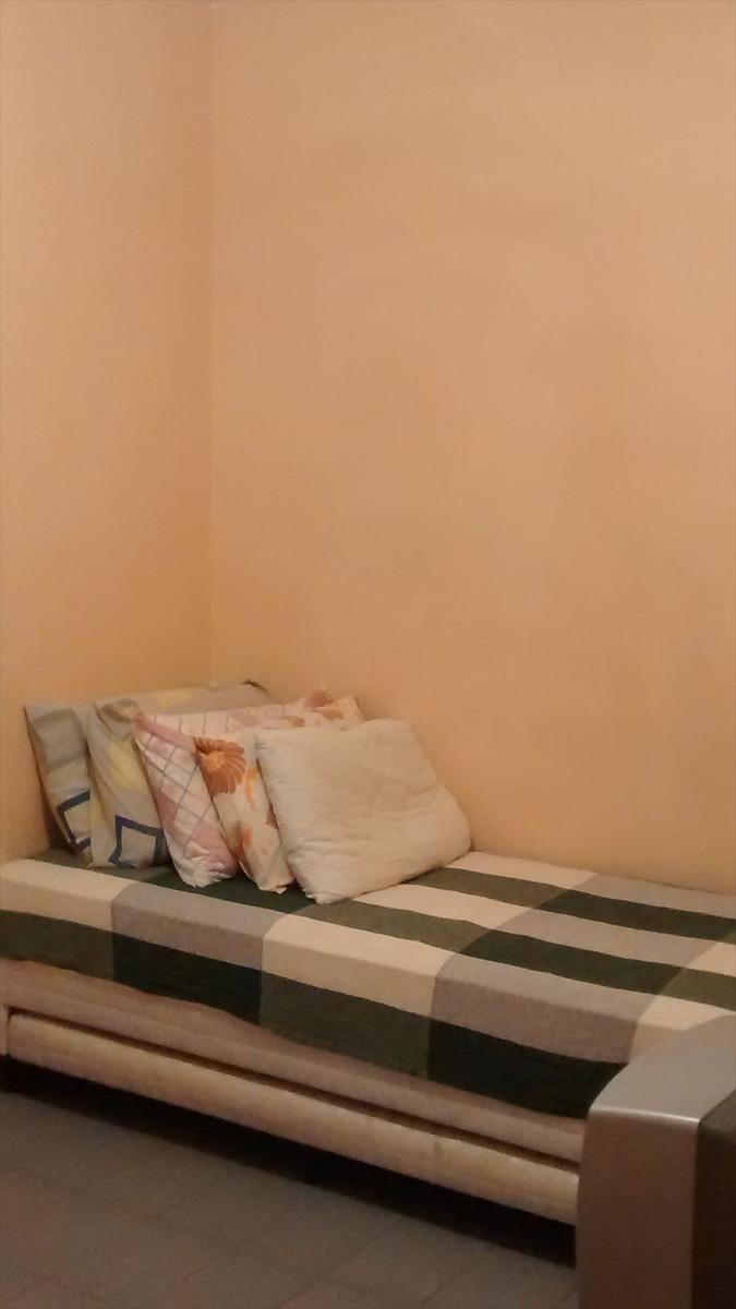 ref.: 28 - apartamento em praia grande, no bairro canto do forte - 2 dormitórios