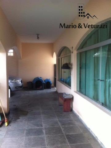 ref. 28- casa isolada no bairro santo antônio.