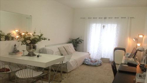 ref.: 280 - apartamento em praia grande, no bairro boqueirao - 1 dormitórios
