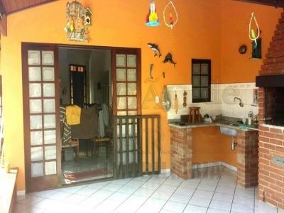 ref.: 280 - casa terrea em são sebastião para venda - v280