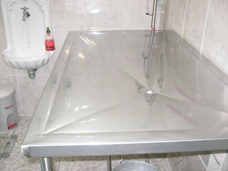 ref.: 28000 - casa em sao paulo, no bairro saude - 3 dormitórios