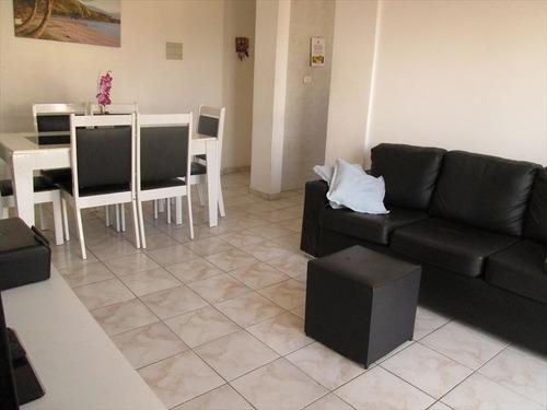 ref.: 2803 - apartamento em praia grande, no bairro caicara