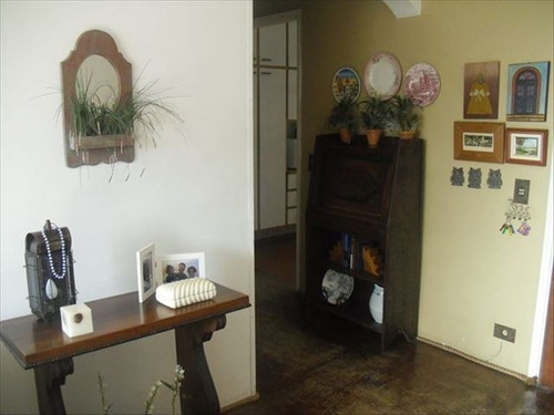 ref.: 280300 - apartamento em santos, no bairro boqueirao - 3 dormitórios
