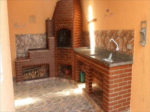 ref.: 280704 - casa em mongagua, no bairro florida mirim - 2 dormitórios