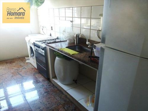 ref.: 2809 - apartamento em sao paulo, no bairro barra funda - 2 dormitórios