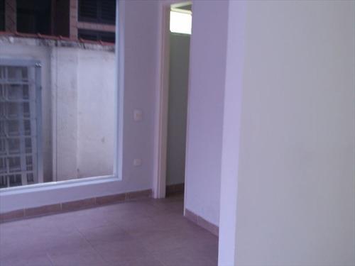 ref.: 280900 - casa em santos, no bairro gonzaga - 6 dormitórios