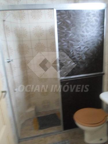 ref.: 281 - apartamento em praia grande, no bairro ocian - 1 dormitórios