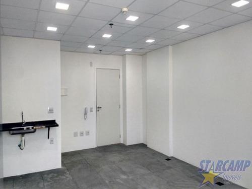 ref.: 281 - sala coml em osasco para aluguel - l281