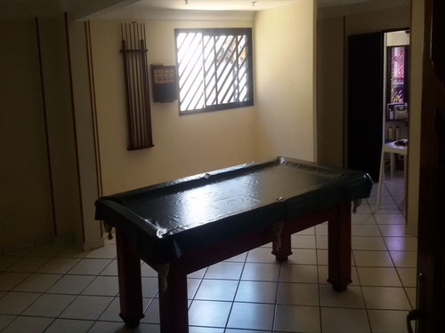 ref.: 2811 - apartamento em praia grande, no bairro aviacao