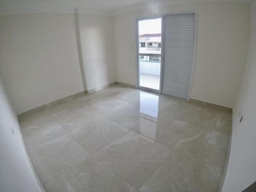 ref.: 2812 - apartamento em praia grande, no bairro canto do forte - 3 dormitórios