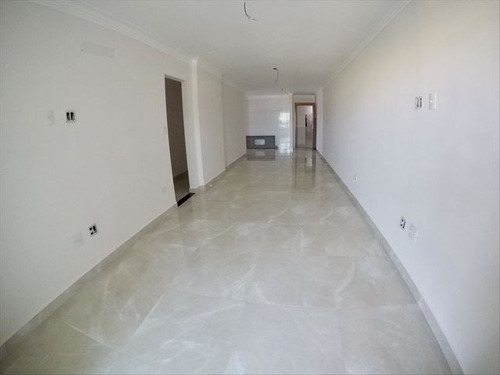ref.: 2815 - apartamento em praia grande, no bairro canto do forte - 3 dormitórios