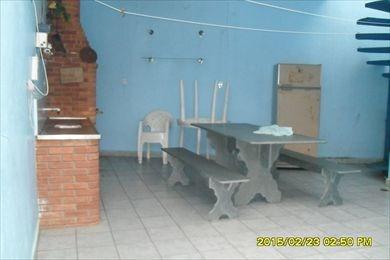 ref.: 28207 - casa em mongagua, no bairro florida mirim - 2 dormitórios