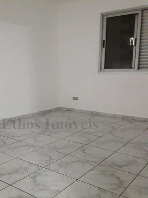ref.: 2821 - apartamento em osasco para aluguel - l2821
