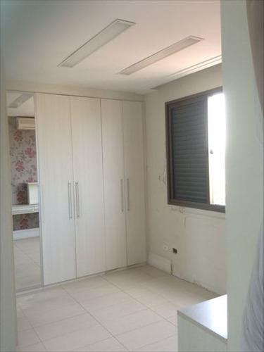ref.: 282200 - apartamento em santos, no bairro embare - 5 dormitórios