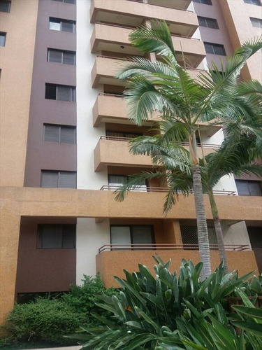 ref.: 282600 - apartamento em sao paulo, no bairro bela vista - 1 dormitórios