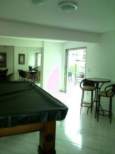 ref.: 2829 - apartamento em praia grande, no bairro tupi - 2