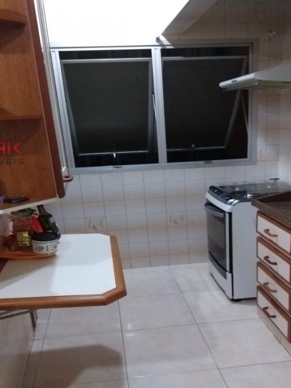 ref.: 2831 - apartamento em jundiaí para venda - v2831