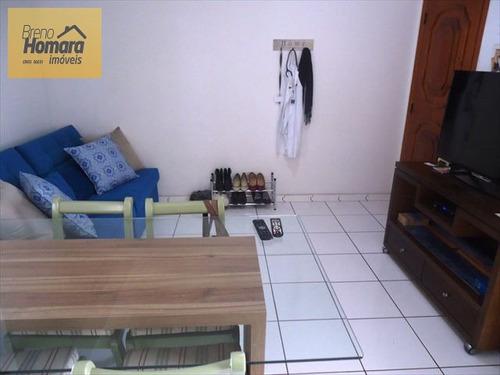 ref.: 2832 - apartamento em sao paulo, no bairro santa cecilia - 2 dormitórios