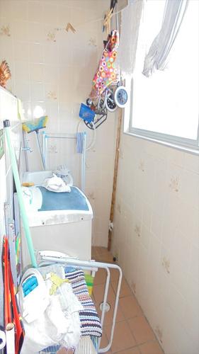 ref.: 283304 - apartamento em mongagua, no bairro centro - 2 dormitórios