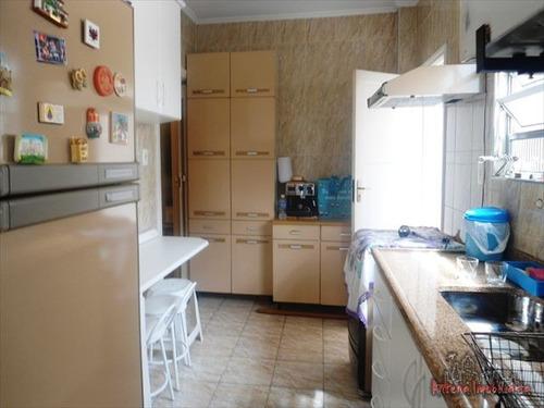 ref.: 2836 - apartamento em sao paulo, no bairro barra funda - 1 dormitórios