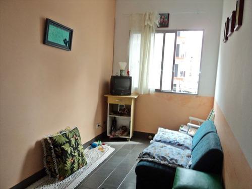 ref.: 284101 - apartamento em praia grande, no bairro campo