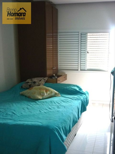 ref.: 2844 - apartamento em sao paulo, no bairro santa cecilia - 1 dormitórios